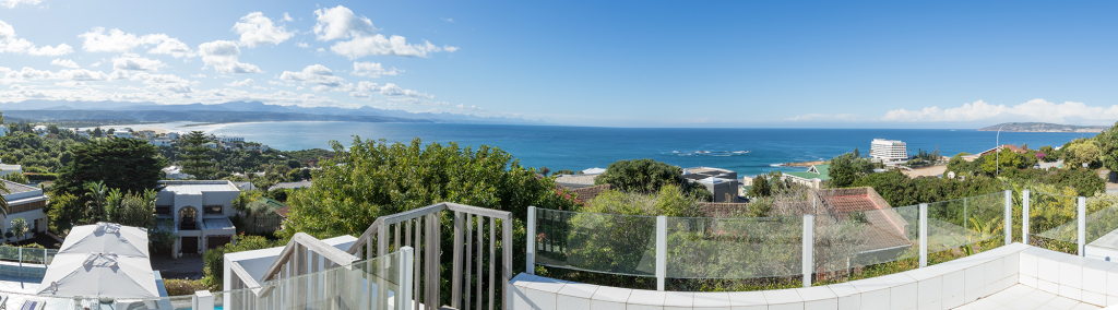 The-View-from-the-Top-Deck-of-Villa-Formosa